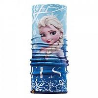 [해외]버프 ? Frozen Polar Child 5135871007 Elsa
