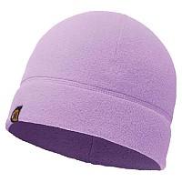[해외]버프 ? Jr & Child Polar Hat 5136209866 Solid Lilac
