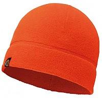 [해외]버프 ? Jr & Child Polar Hat 5136209867 Solid Orange