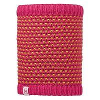[해외]버프 ? Junior Knitted & Polar Neckwarmer 5136209893 Jambo Pink Azalea