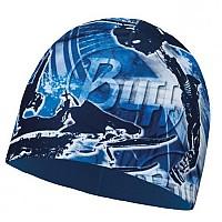 [해외]버프 ? Junior Microfiber & Polar Hat 5136209899 Jump Blue