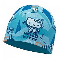 [해외]버프 ? Hello Kitty Micro & Polar Child 5136659231 Ski Day Turquoise / Blue Cap