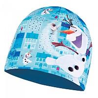 [해외]버프 ? Frozen Micro Polar 5136935926 Adventure Scuba Blue