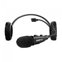 [해외]SENA 3S Plus Boom Intercom 9137832586 Black