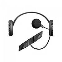 [해외]SENA 3S Plus Universal Intercom 9137832587 Black