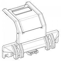 [해외]샤드 TR36 Lower Part Lock System 9137918573