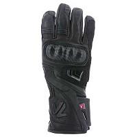[해외]VQUATTRO Grandturismo STX 9137944901 Black