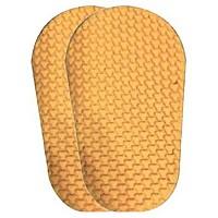 [해외]OVERLAP Protectors Level 2 9137944854 Yellow