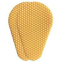 [해외]OVERLAP Protectors Level 2 9137944855 Yellow