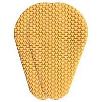 [해외]OVERLAP Protectors Level 2 9137944856 Yellow