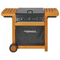 [해외]CAMPINGAZ Gas BBQ 3 Series Woody Adelaide 4137947637