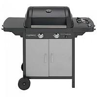 [해외]CAMPINGAZ Gas BBQ 2 Series EXS Vario ES 4137947639