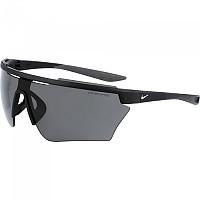 [해외]나이키 비전 Windshield Elite Pro 4137810638 Black