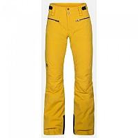 [해외]PEAK PERFORMANCE Scoot 4137188381 Yellow Flow