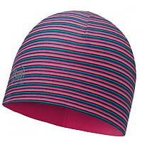 [해외]버프 ? Microfiber & Polar Hat 4136210192 Pink Fluor Stripes