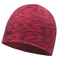 [해외]버프 ? Lightweight Merino Wool Reversible 4136936106 Wild Pink / Rusty