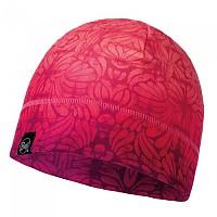[해외]버프 ? Polar 4136936594 Boronia Flamingo Pink