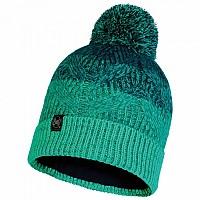 [해외]버프 ? Knitted & Polar Hat Masha 4137366136 Turquoise