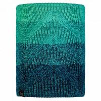 [해외]버프 ? Knitted & Polar Neckwarmer Masha 4137366137 Turquoise