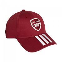 [해외]아디다스 Arsenal FC Bb 3137669919 Noble Maroon / Cloud White