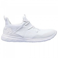 [해외]HUMMEL Actus Trainer Man3137808334 White