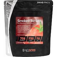 [해외]TORQ 3:1 Recovery Pasta 122gr 3137870485 Black