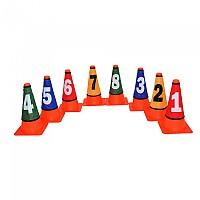 [해외]POWERSHOT Cone Sleeves 3137842531 Multicolour
