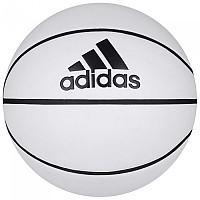 [해외]아디다스 Blank Auto Ball 3137669712 White / Basketball Natural