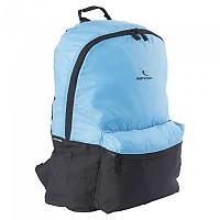 [해외]립컬 Packable 19L 136987405 Blue