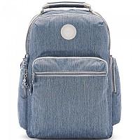 [해외]키플링 Osho 137779174 Blue Jeans