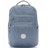 [해외]키플링 Troy 137779184 Blue Jeans
