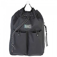 [해외]리바이스 FOOTWEAR Nautical 137868926 Regular Black