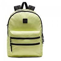 [해외]반스 Schoolin It 137882121 Sunny Lime