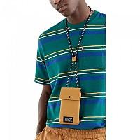 [해외]리바이스 FOOTWEAR Lanyard Bag Regular Khaki