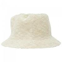 [해외]리바이스 FOOTWEAR Slub Knit Regular White