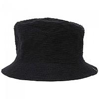 [해외]리바이스 FOOTWEAR Slub Knit Regular Black