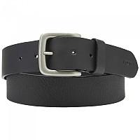 [해외]리바이스 FOOTWEAR Modern Vintage Keeper 137868959 Regular Black