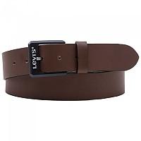 [해외]리바이스 FOOTWEAR Contrast 137868961 Brown