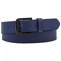 [해외]리바이스 FOOTWEAR Seine Metal 137868962 Navy Blue