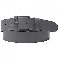 [해외]리바이스 FOOTWEAR Free Metal 137868963 Regular Grey
