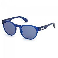 [해외]아디다스 ORIGINALS OR0014 137948016 Matte Blue