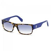 [해외]아디다스 ORIGINALS OR0007 137948125 Coloured Havana / Blue