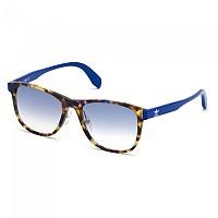 [해외]아디다스 ORIGINALS OR0009-H 137948133 Coloured Havana / Blue