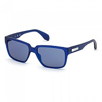 [해외]아디다스 ORIGINALS OR0013 137948135 Matte Blue