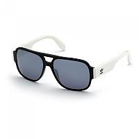 [해외]아디다스 ORIGINALS OR0006 137949059 Shiny Black / White