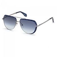 [해외]아디다스 ORIGINALS OR0018 137949074 Shiny Blue