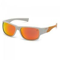 [해외]팀버랜드 TB9203 Polarized 137949148 White / Orange