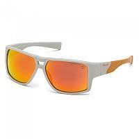 [해외]팀버랜드 TB9204 Polarized 137949149 White / Orange