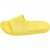 [해외]리바이스 FOOTWEAR June Perf S Woman137868823 Regular Yellow