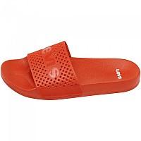 [해외]리바이스 FOOTWEAR June Perf S Woman137868825 Brilliant Orange